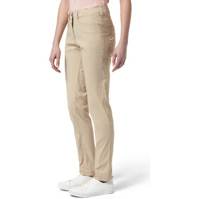 Craghoppers Adventure Pantalones Mujer, desert sand